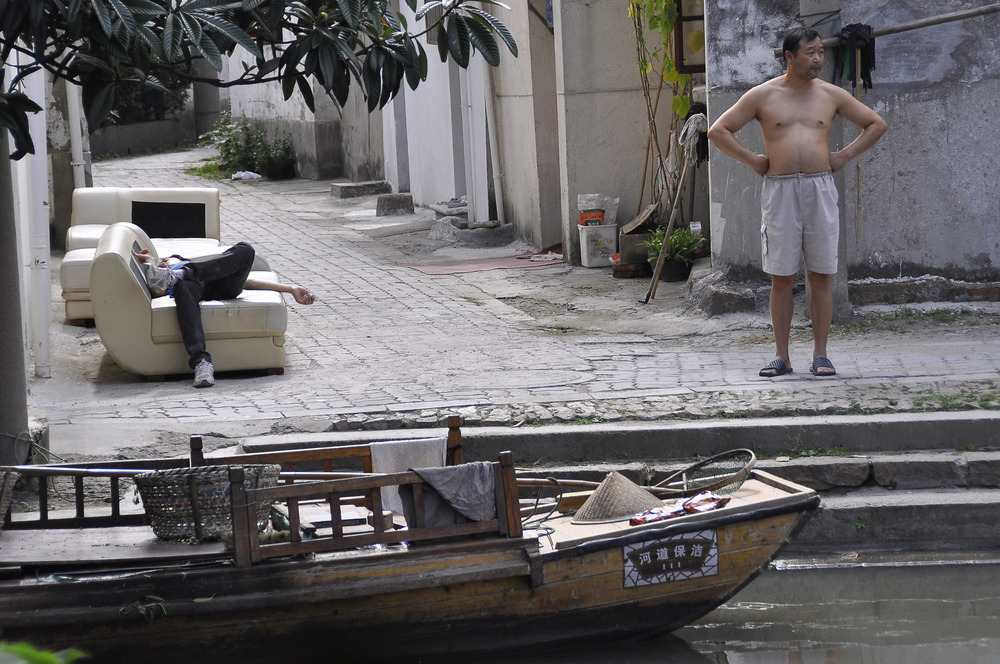 boatman reduced.jpg