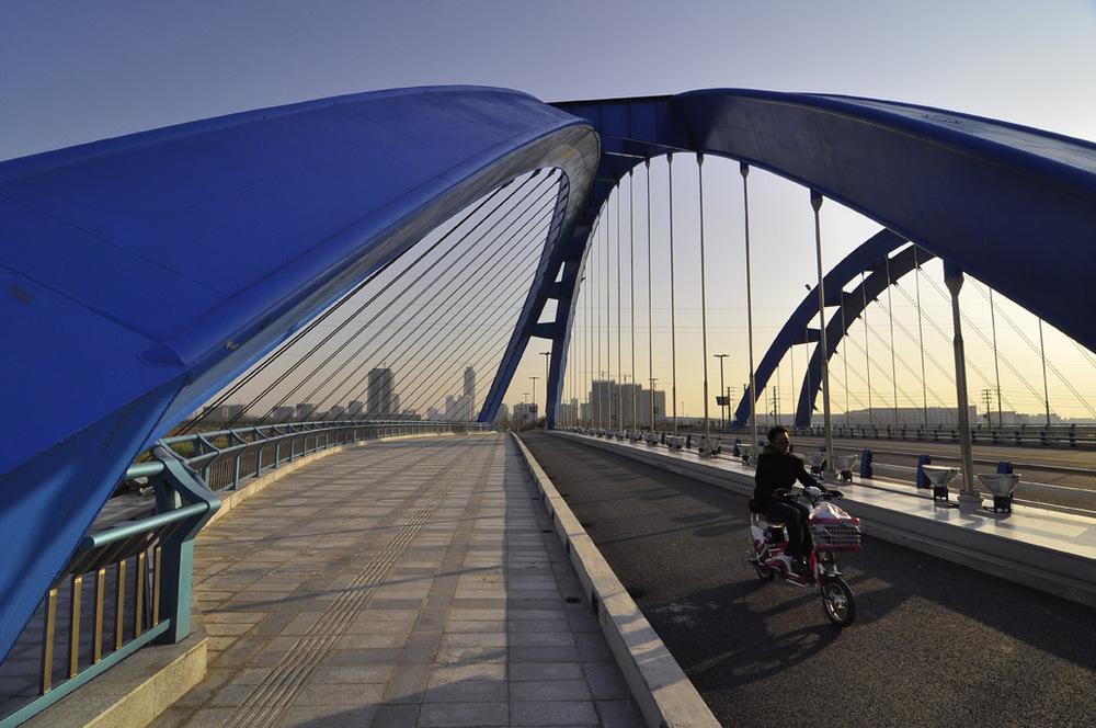 blue bridge reduced.jpg