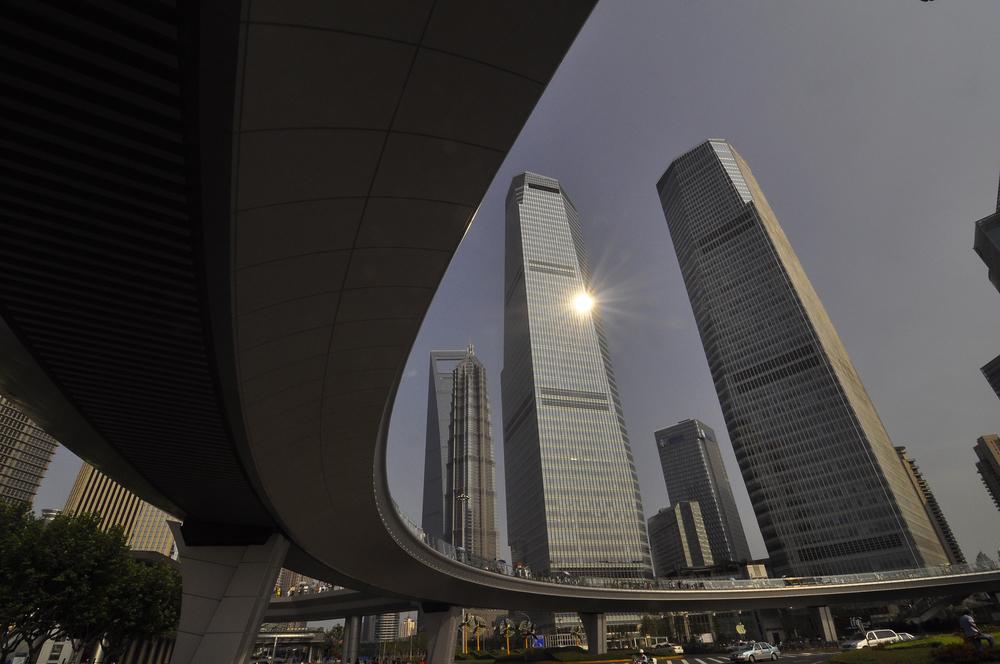 shanghai scene reduced.jpg