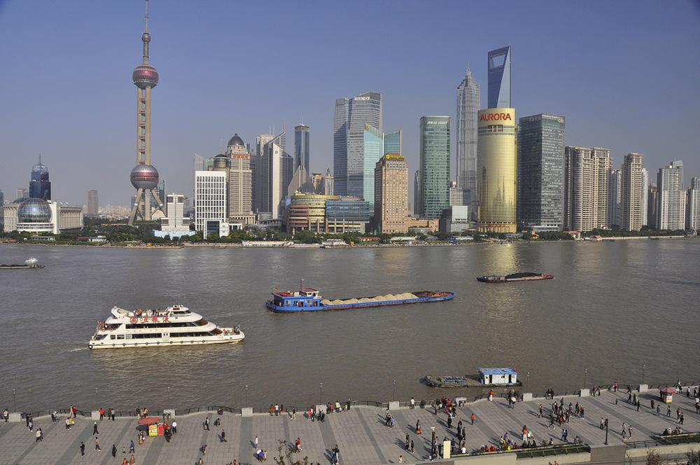shanghai reduced.jpg