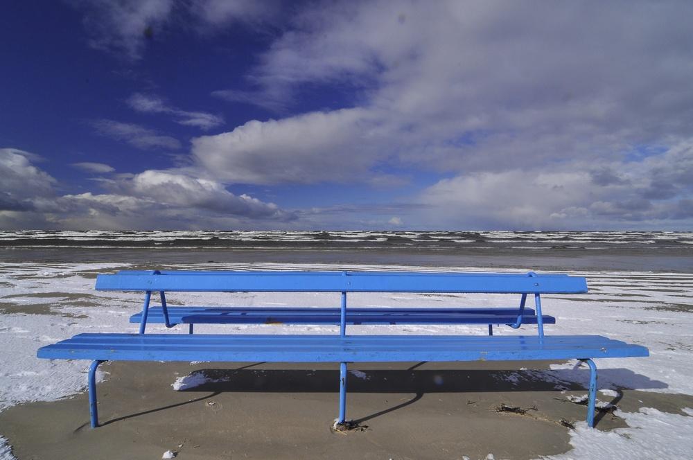 Blue Seat 3 (2).jpg