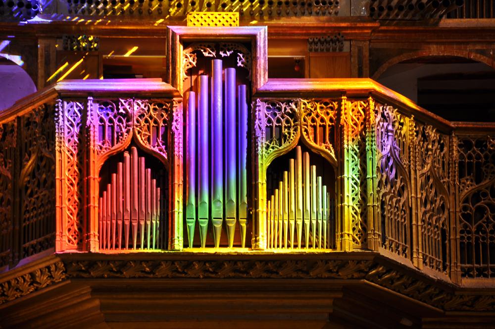 coloured organ low res.jpg