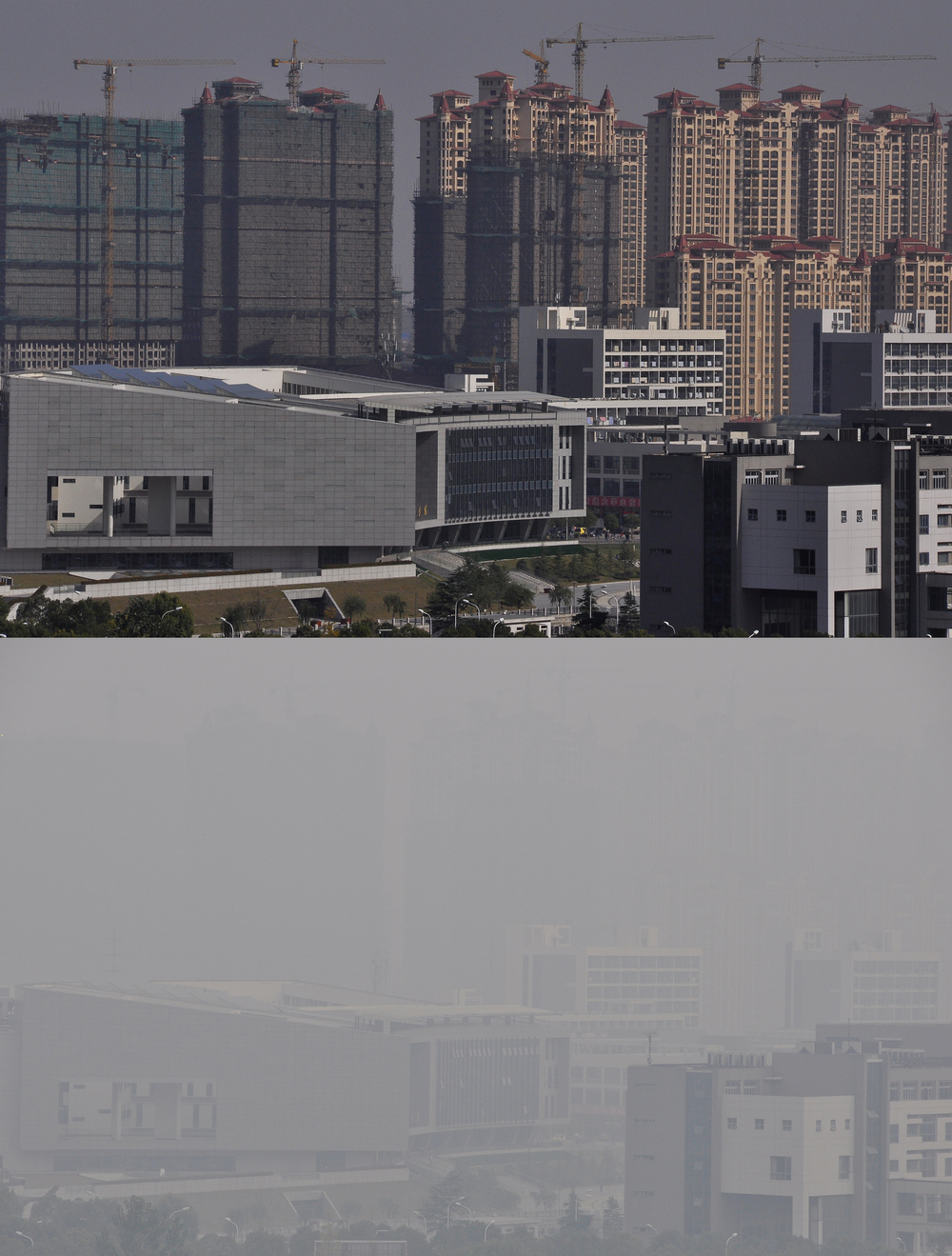 pollution nantong combo 1.jpg