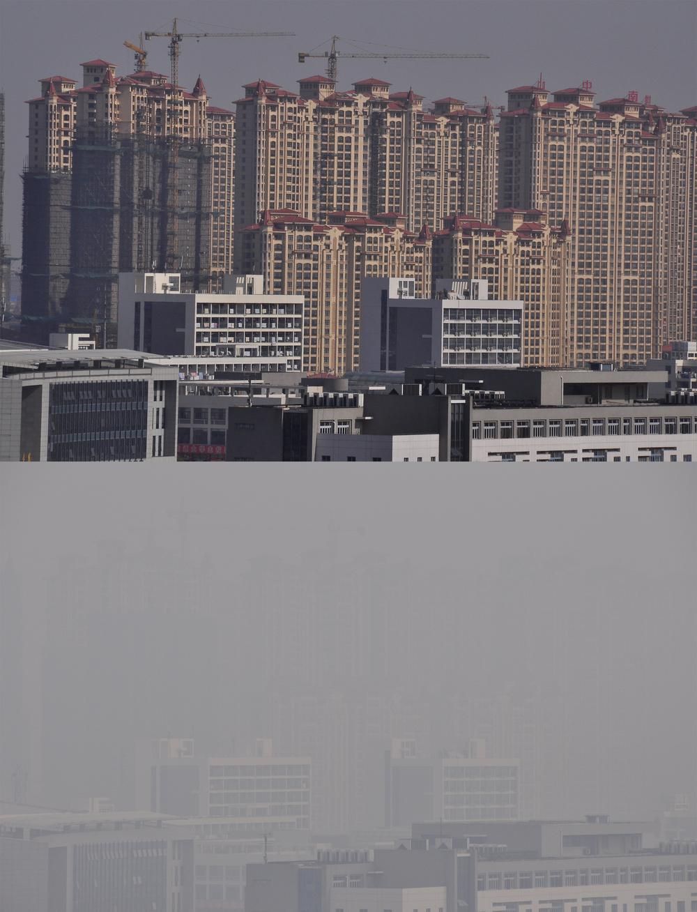 pollution nantong combo 2.jpg