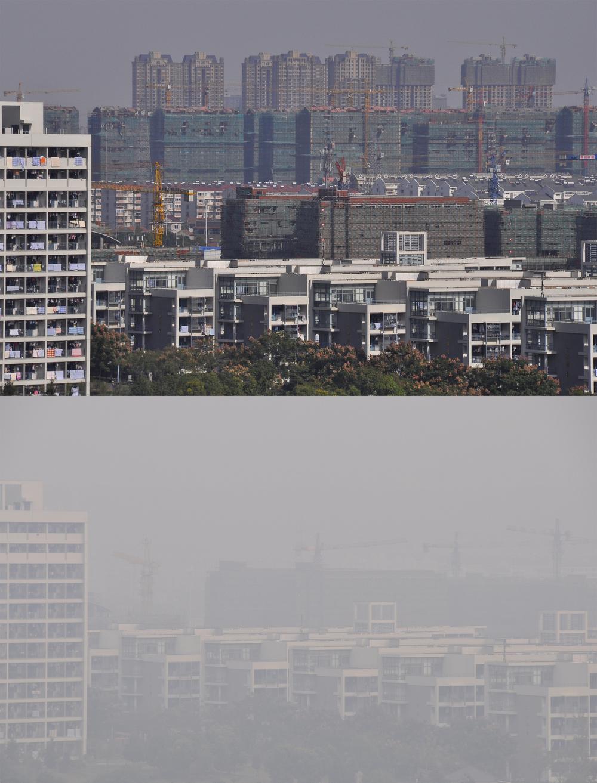 pollution nantong combo 3.jpg