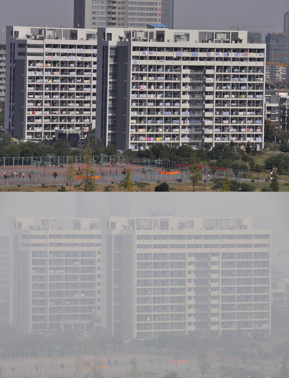 pollution nantong combo 4.jpg