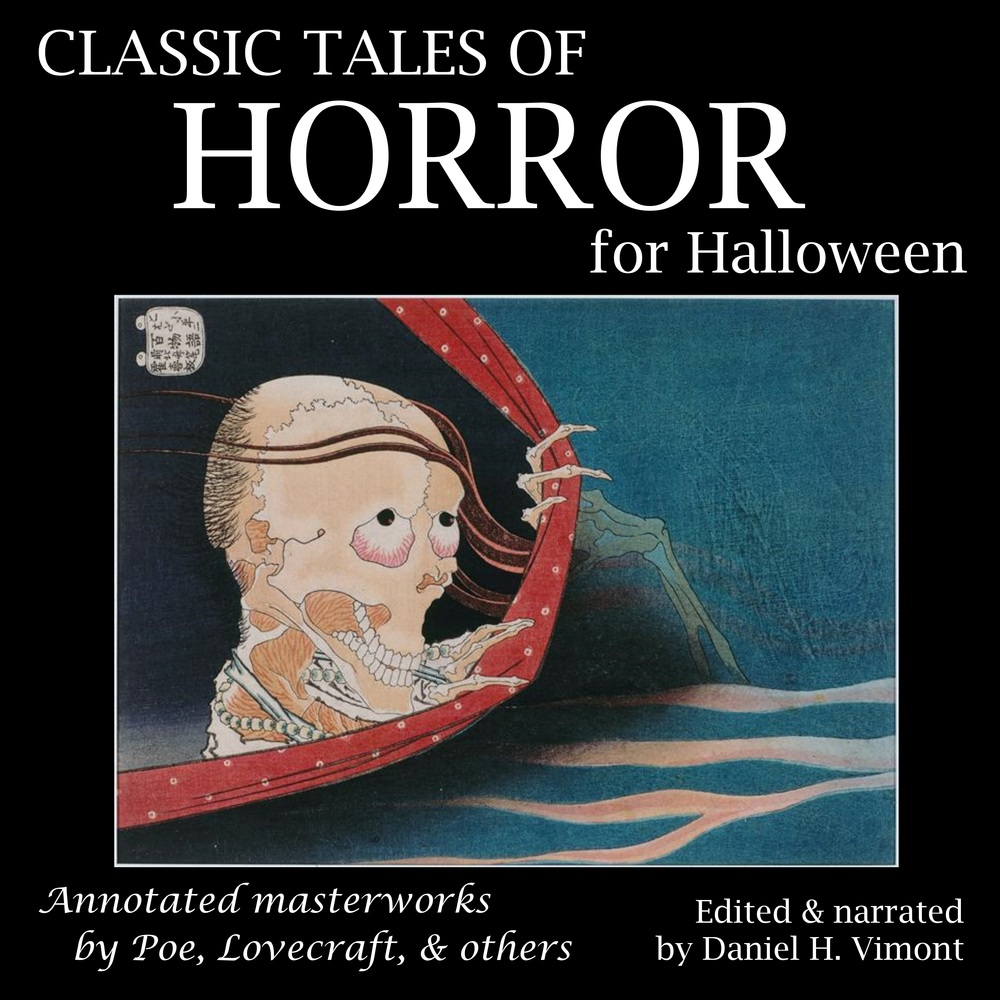 horror_audiobook.jpg