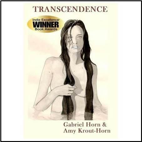 TranscendenceSquare.jpg
