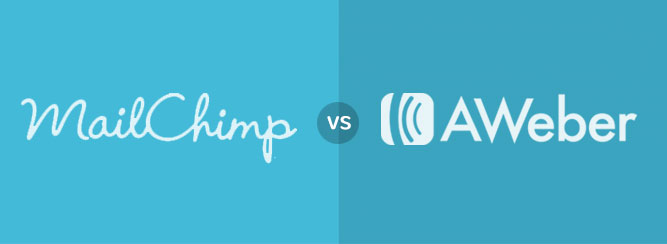 mailchimp-vs-aweber-email-marketing