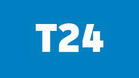 T24-Re-Designed