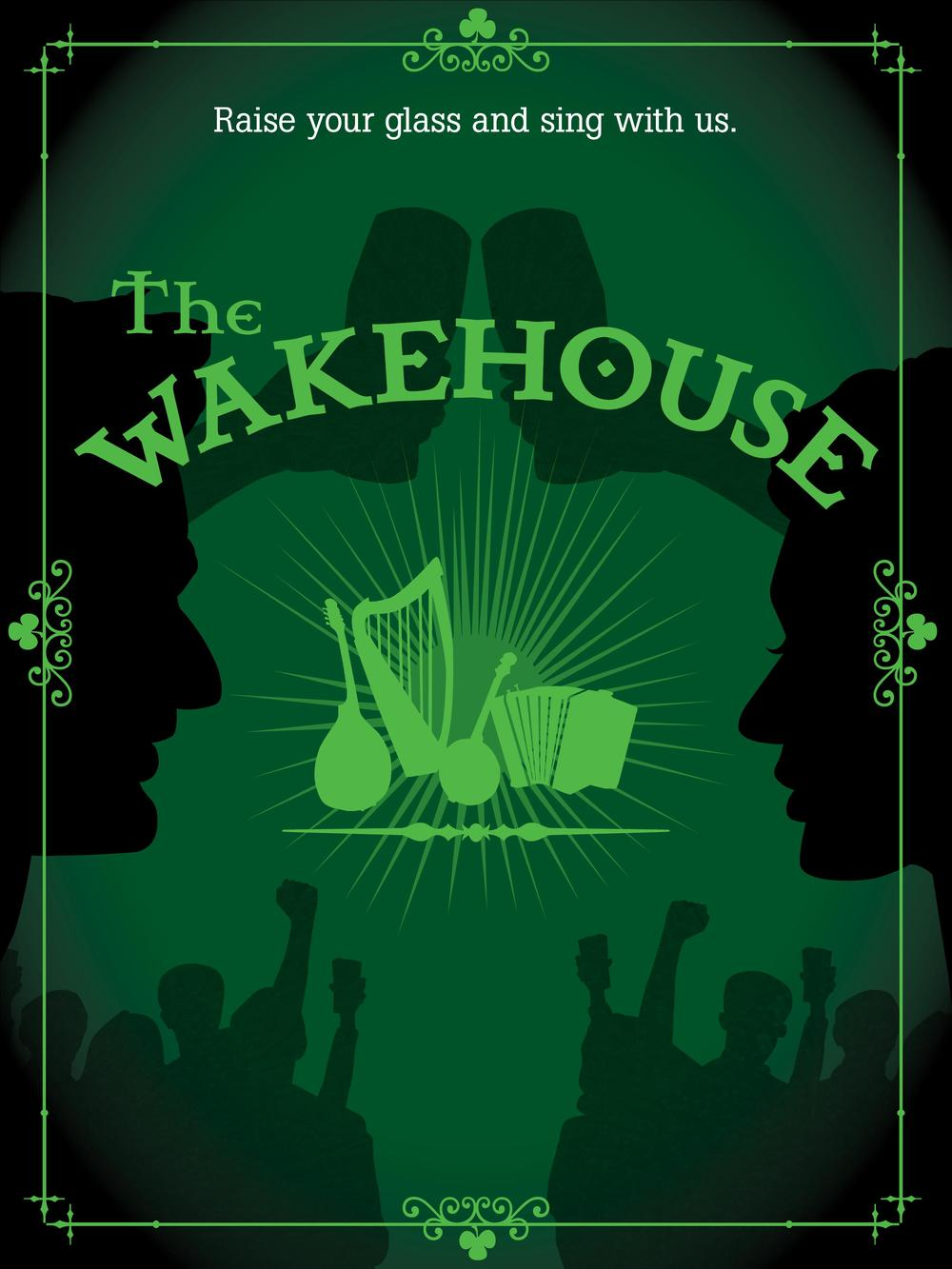 The Wakehouse_000001.jpg