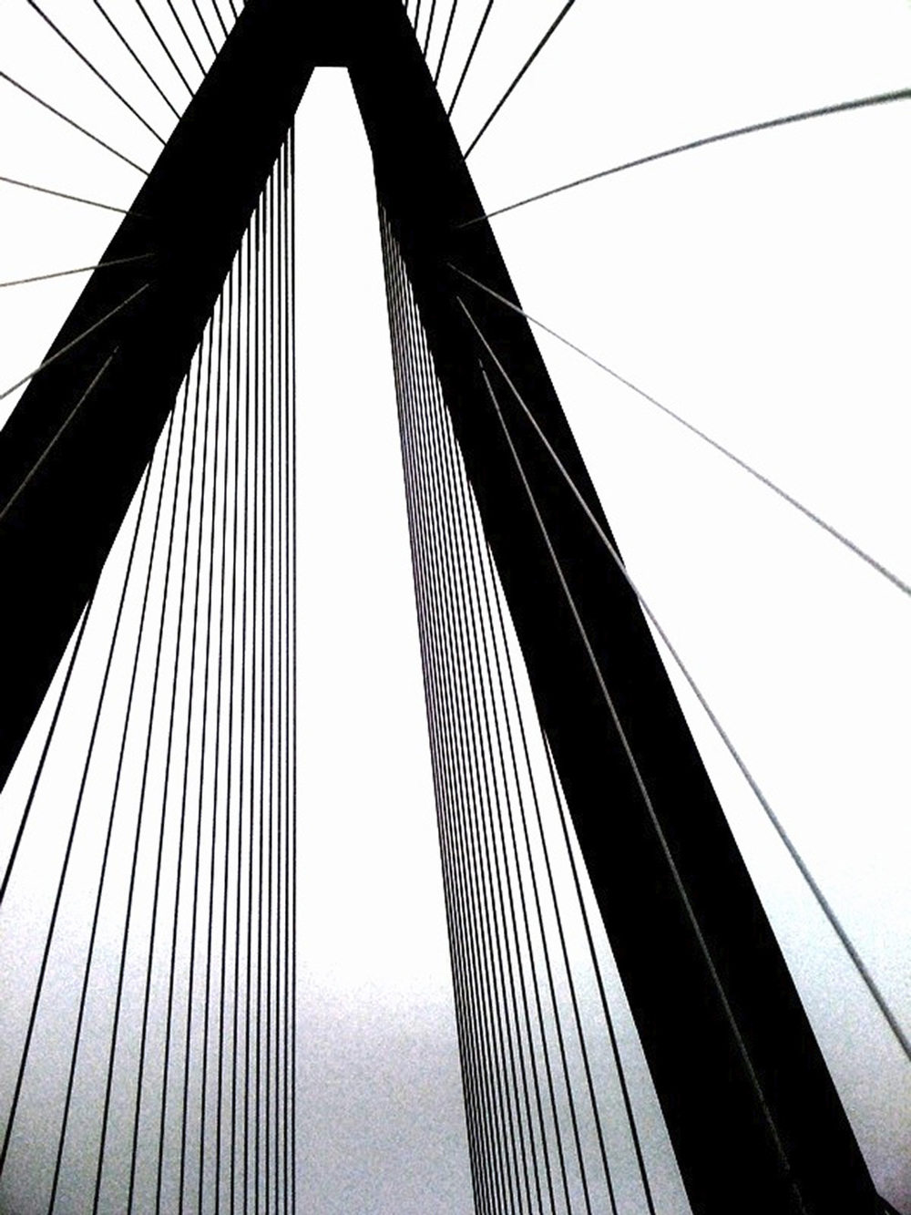 Arthur J. Ravenel Jr. Bridge
