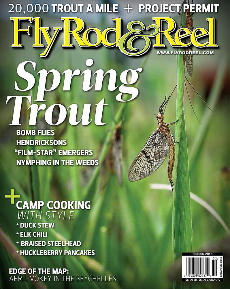 FRR Cover Spring 2013.jpg