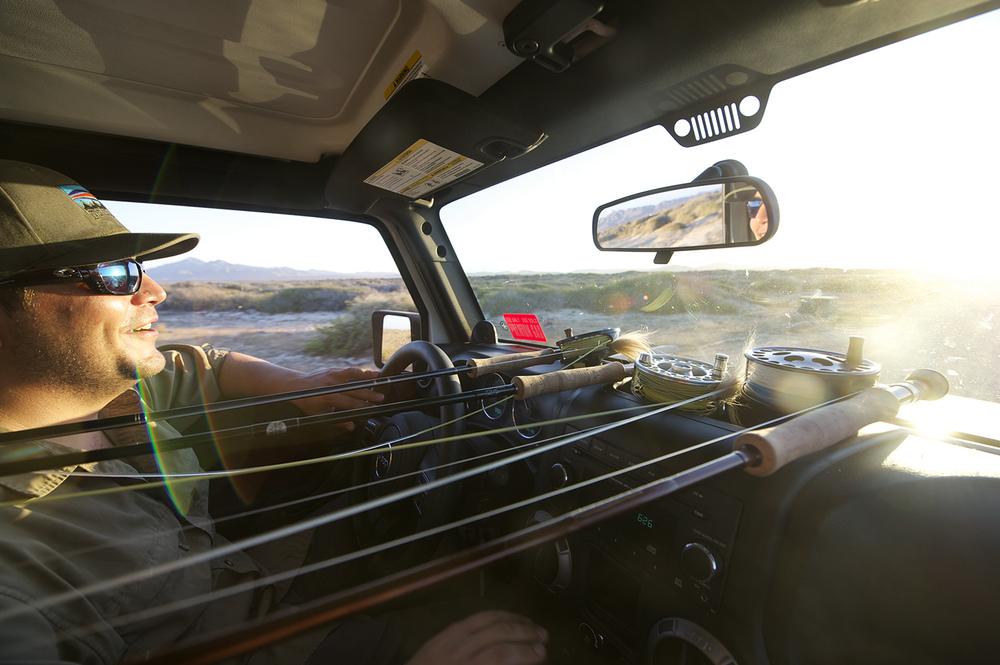 zac jeep 3.jpg