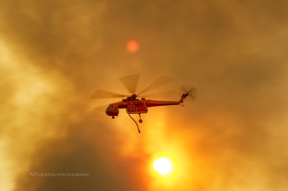 beaver creek fire 17.jpg