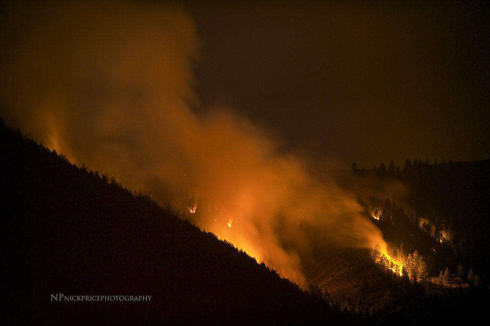 beaver creek fire 16.jpg