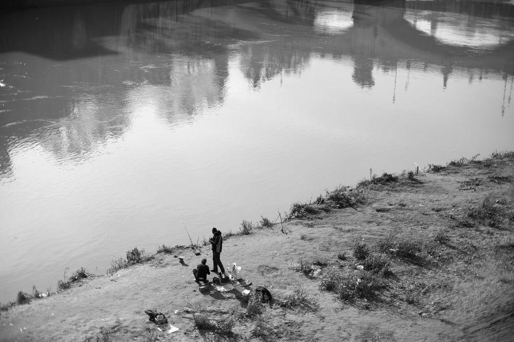 Rome Fishermen  1584.jpg