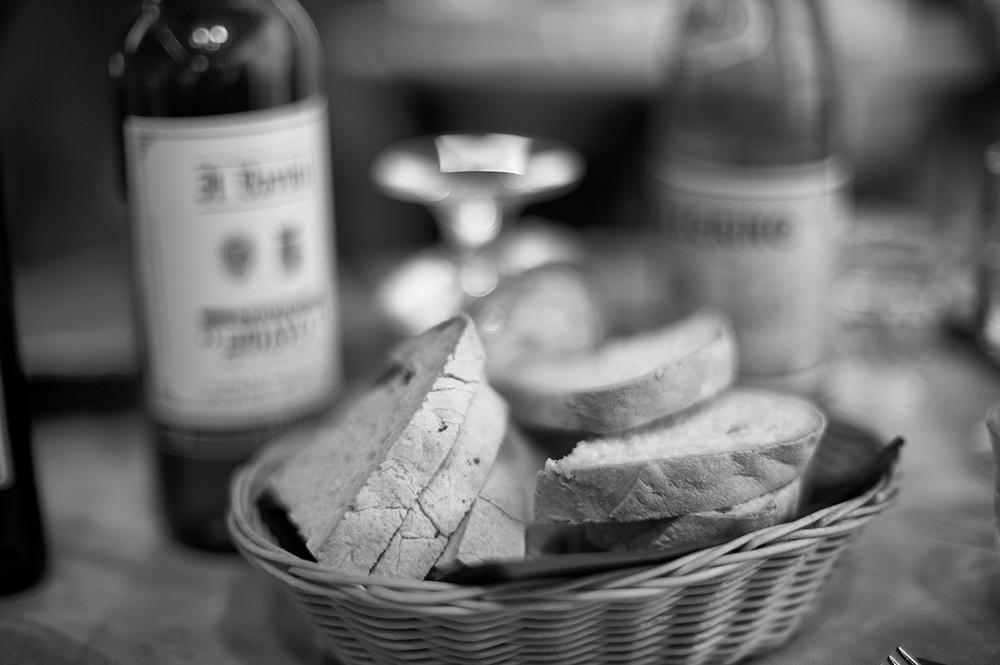 bread and wine.jpg