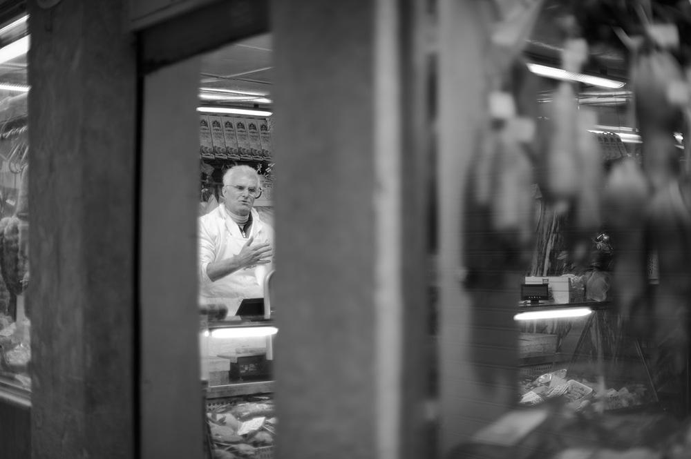 venice butcher bw.jpg