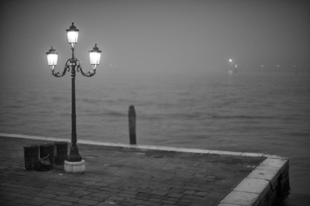 venice light water fog bw.jpg