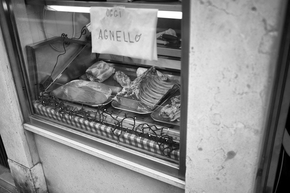 venice meat bw.jpg