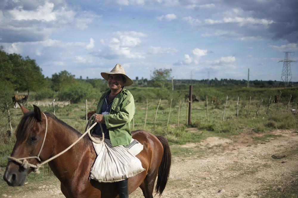 cuba horse rider.jpg