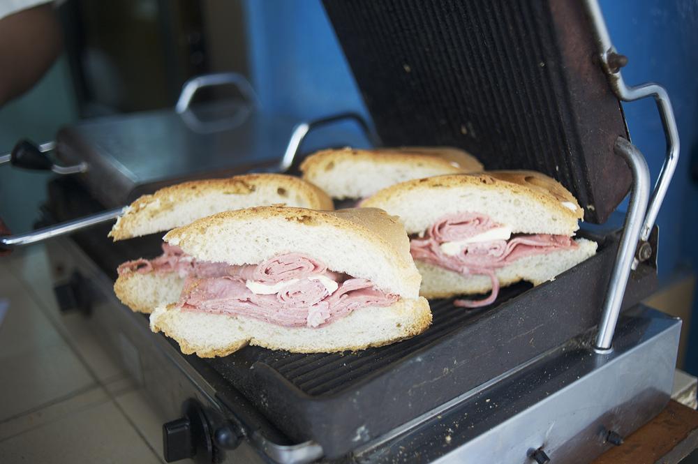 cuban sandwiches.jpg