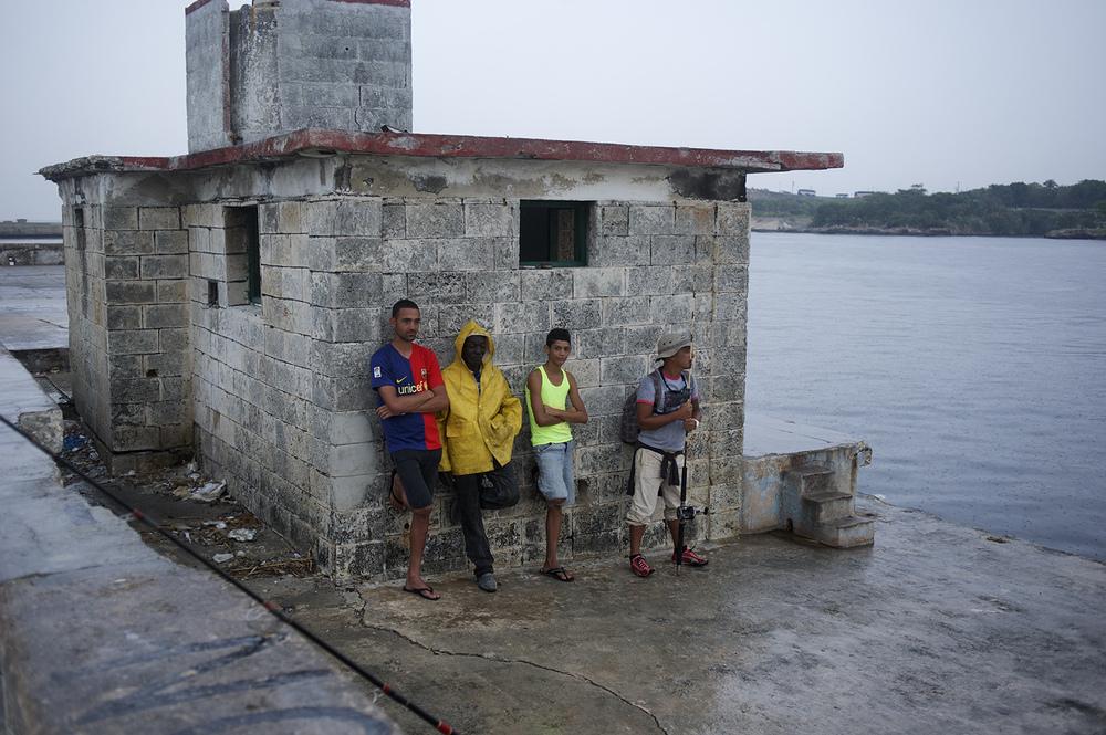havana fishermen.jpg