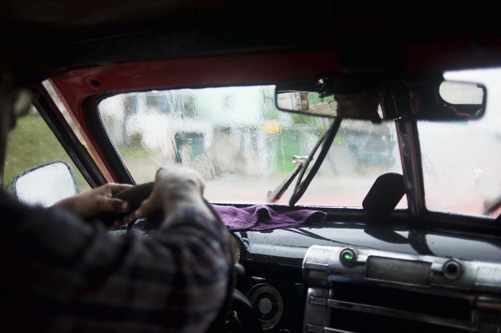 havana taxi inside.jpg