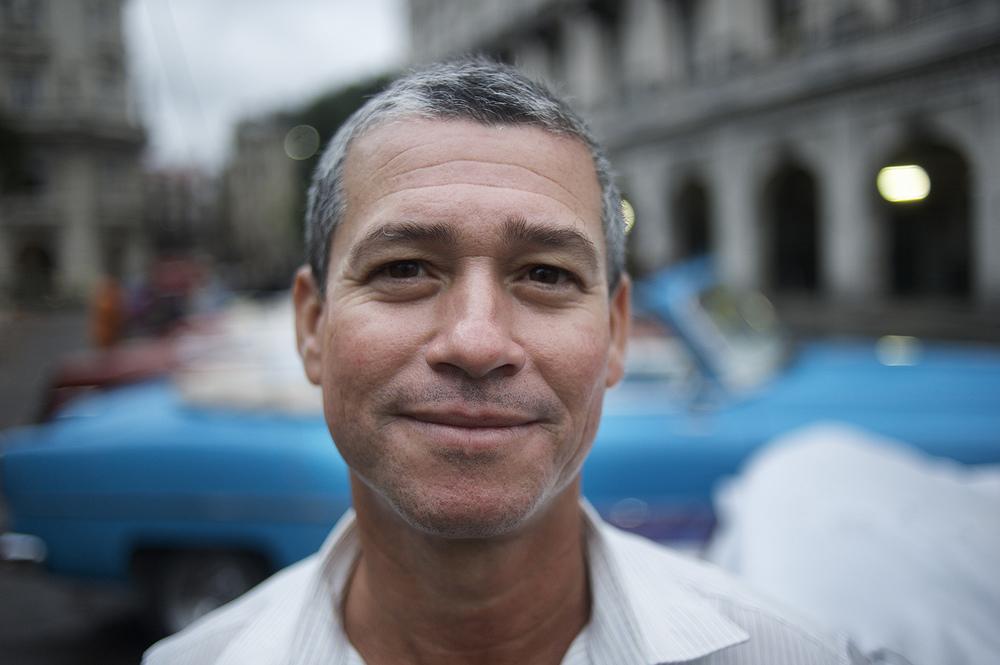 havana taxi driver portrait.jpg