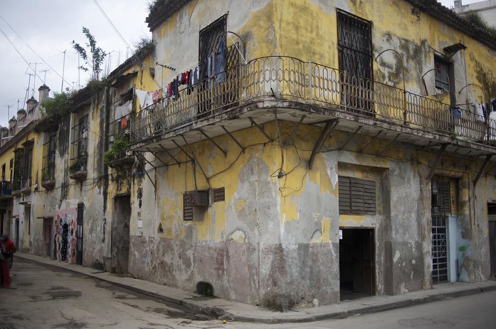 havana street color.jpg