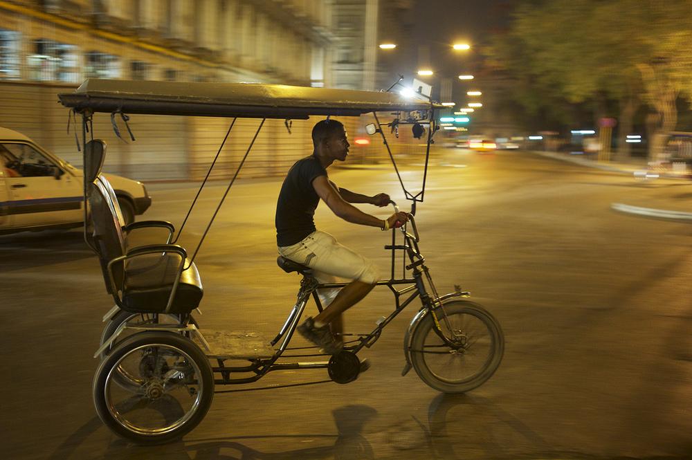 havana bike taxi.jpg