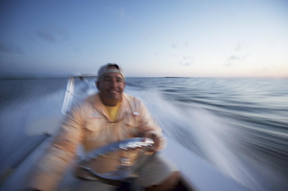 keko boat blur.jpg