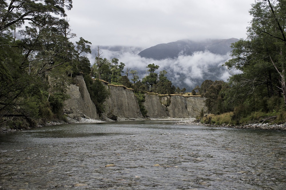 NZ River Grey.jpg