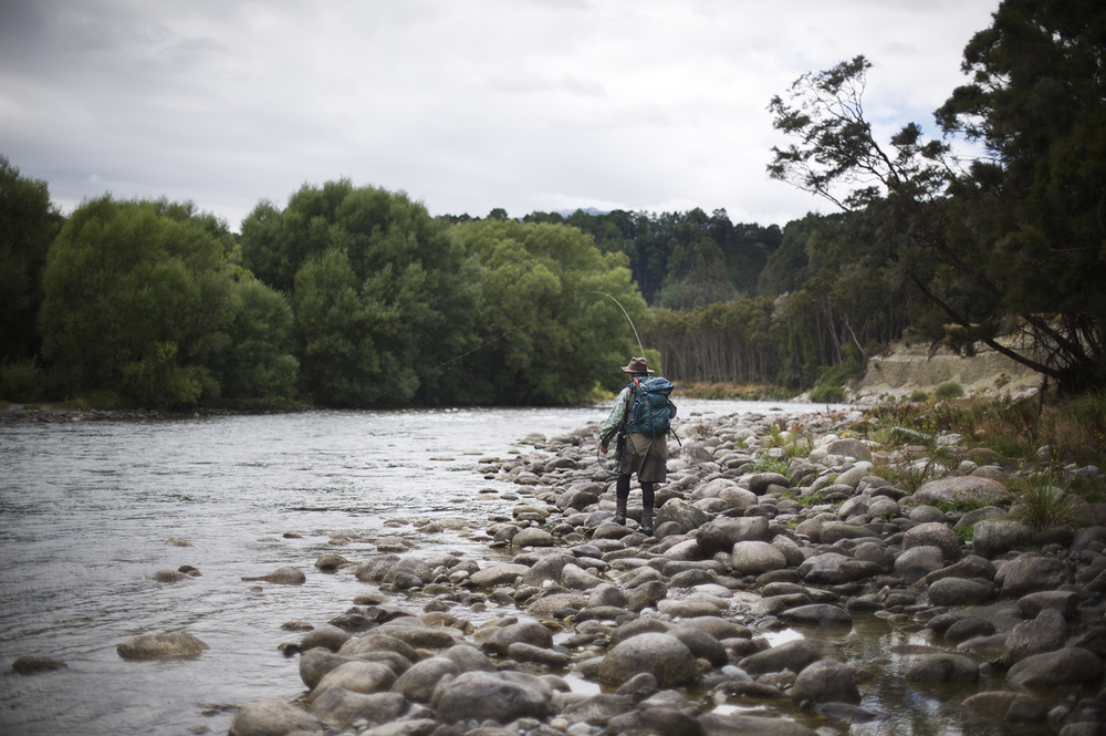 NZ Scott Murray Casting Shallow DOF.jpg
