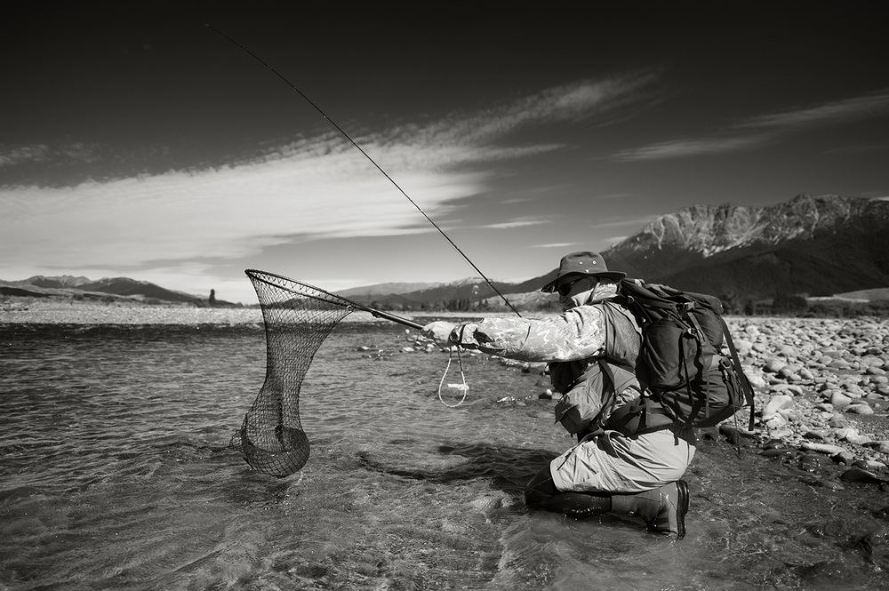 NZ Scott Murray Netting BW.jpg