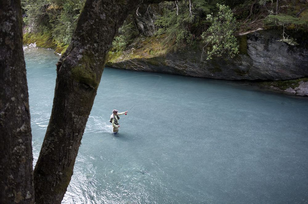 NZ CP Casting River Turqoise II.jpg