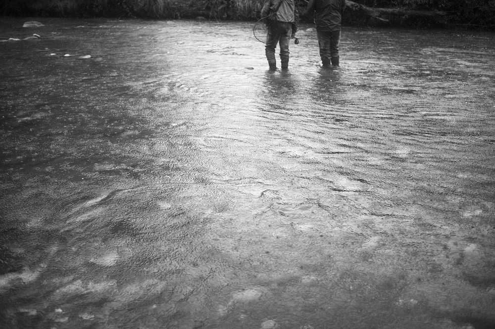 NZ Rain Water Scott Nick BW.jpg