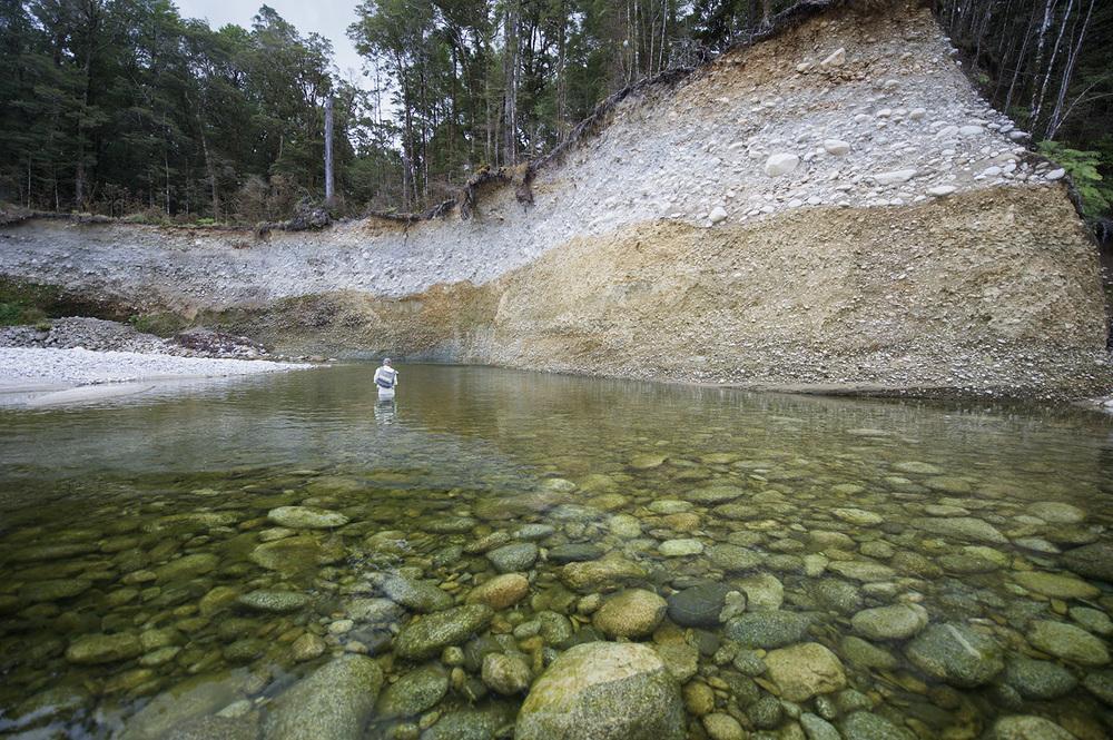 NZ CP Wading River.jpg