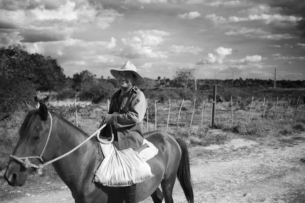 cuba horse rider bw.jpg