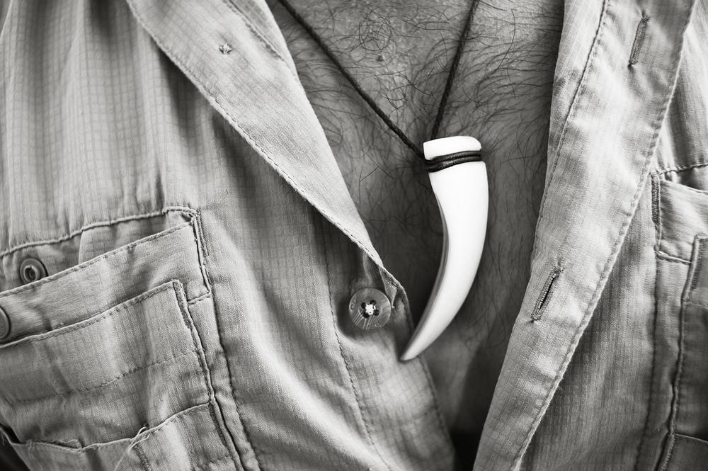 boars tusk.jpg