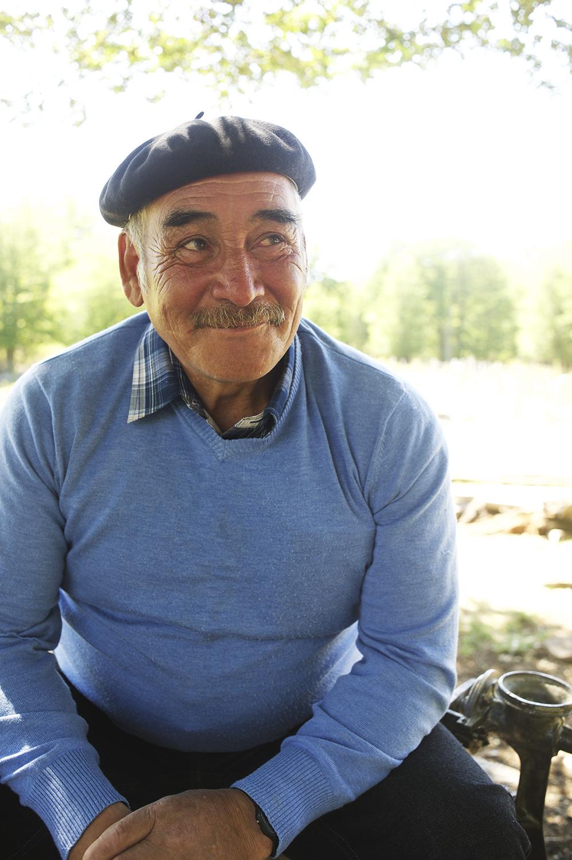 gaucho portrait III.jpg