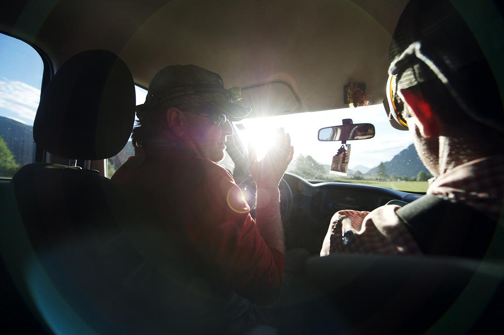 pancho car sun.jpg