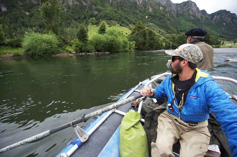 sebastian drift boat guiding.jpg