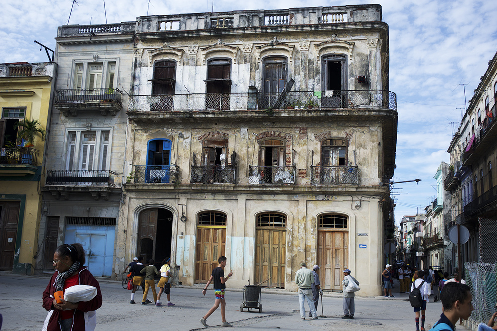 havana building color.jpg