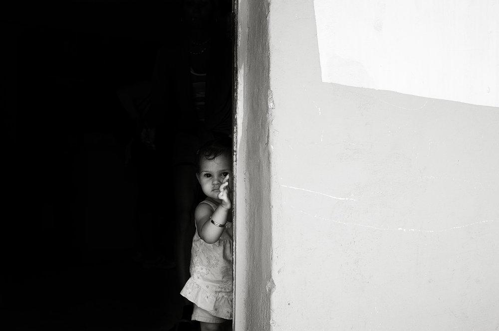 young girl jucaro bw.jpg