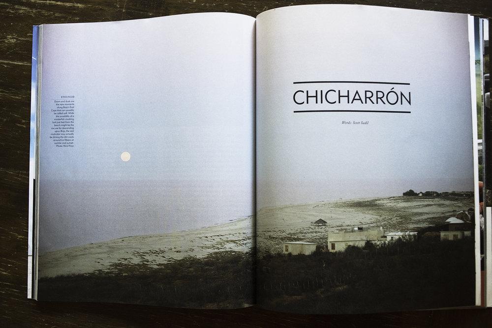 el chicharon 2 page TFFJ .jpg