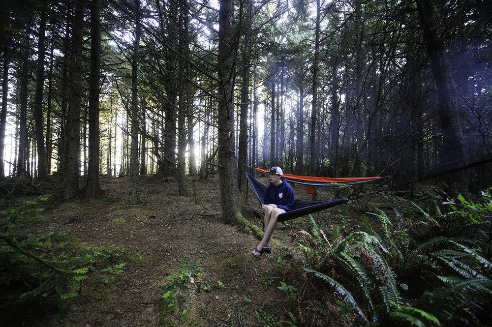 will hammock.jpg