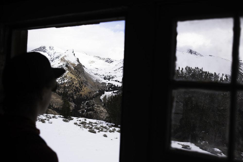 will silhouette pio cabin.jpg