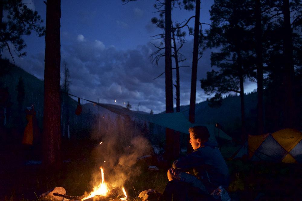mf will campfire 2.jpg